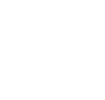 Join NextHome Choice Realty